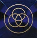 magische_dreiecke_grundfläche